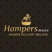 Hampersdirect.ie