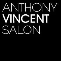 Anthony Vincent Salon
