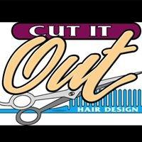 Cut It Out Hair Design Camden