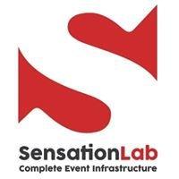 Sensation Lab