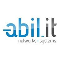 Abilit - Networks and Systems
