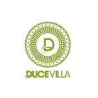 Duce villa דוצ'ה וילה
