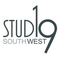 SW19 Studio