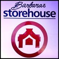 Barbaras Storehouse - Mittagong & Bowral