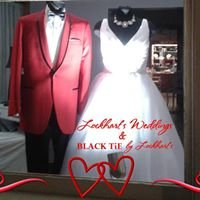 Lockhart's Weddings & Special Occasions