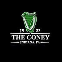 The Coney