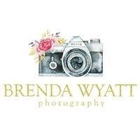 Brenda Wyatt Photography