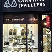 Neil Conway Jewellers