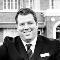 Jay Brent - Leading Property Marketing