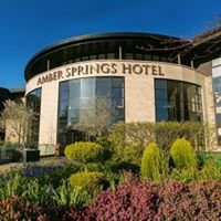 Amber Springs Hotel & Spa Resort