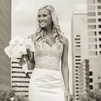 Arzelle's Bridal Boutique