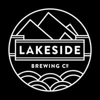 Lakeside Brewing Co.