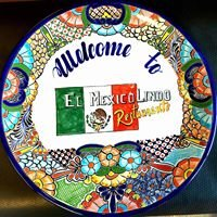 El Mexico Lindo Restaurante