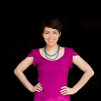 Kristin Kelley Photography