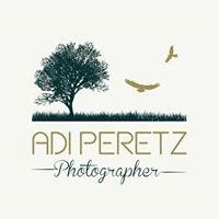 Adi Peretz Photographer A.D.I - עדי פרץ צלם
