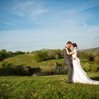 Milky Way Farm Weddings