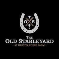 The Old Stableyard