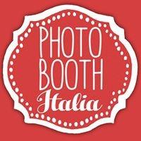 Photobooth Italia