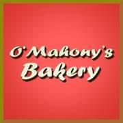 O' Mahony's Bakery