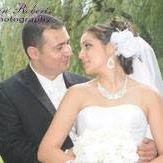 Williamsburg Weddings