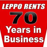 Leppo Rents