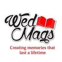 Wedmags.com