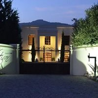 Cultivar Guest Lodge and Multi-Venue