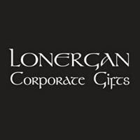 Lonergan Corporate Gifts