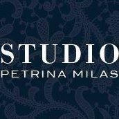 Studio Petrina Milas
