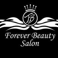 Forever Beauty Salon