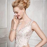 Rebecca's Bridal Boutique