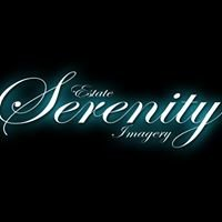 Estate Serenity Imagery