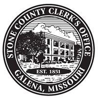 Stone County Clerk's Office