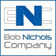 Bob Nichols Company