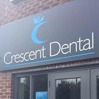 Crescent Dental Clinic