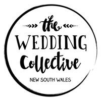 Wedding collective NSW