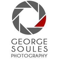 George Soules Photography