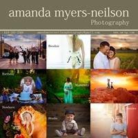 Amanda Myers-Neilson Photography