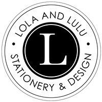 Lola and Lulu Designs
