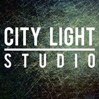 City Light Studio