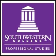 Southwestern College Professional Studies