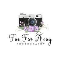 Far Far Away Photography
