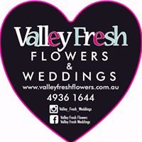 Valley Fresh Flowers