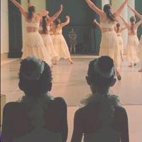 Artistry in Movement Studio of Dance