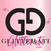 Glitterati Prom & Pageant Superstore - Danvers, MA
