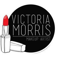 Victoria Morris Makeup Artistry