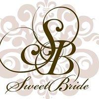 Sweetbride