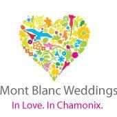 Mont Blanc Weddings