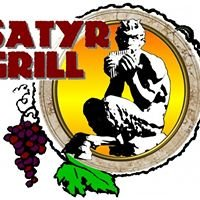 Satyr Grill