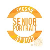 Tucson Senior Portrait Studio